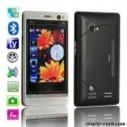 N98i Touch Screen Mobile Phones НОВЫЙ